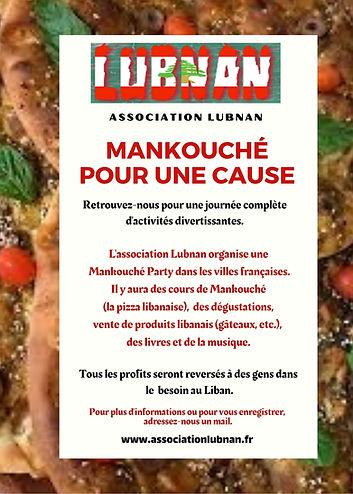 Mankouché Party Fundraiser Flyer (1).jpg