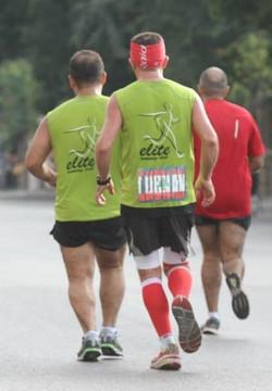 Marathon Beyrouth 2014