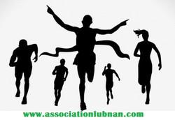 Marathon Beyrouth- 2014