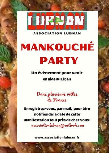 Mankouché Party Fundraiser Flyer.jpg
