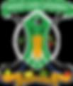 muranga county logo machinery.png