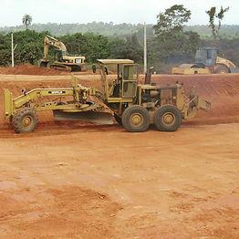 bwa picture ad grader excavator roller.j