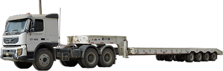transparent background low loader.png
