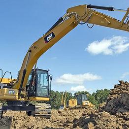 bwa picture ad excavator bulldozer 3.jpg