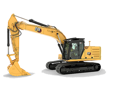 excavator kenya costruction civil and real estate construction