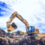 construction excavator grader .jpg