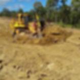 bwa picture ad bulldozer 1.jpg