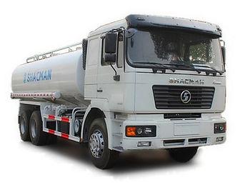 water tank mobile.jpg