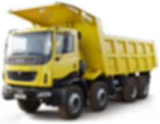 lorry truck tata kenya costruction civil and real estate construction