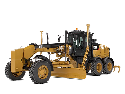 motor graders kenya costruction civil and real estate construction