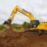 bwa picture ad excavator 3.jpg
