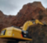 bwa picture ad excavator 4_edited.jpg
