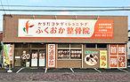 IMG_7040 - コピー.JPG