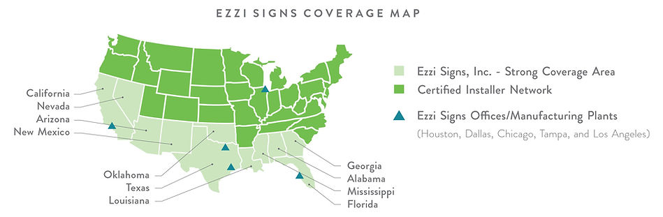 Ezzi Signs - Website - Coverage Map 2.jp