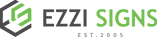 EZZI SIGNS - Footer Logo.png