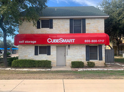 CubeSmart Self Storage - Nationwide Locations