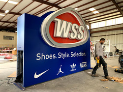 WSS - Nationwide Locations
