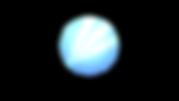 LOGO_Blank_trans_00250_00000.png