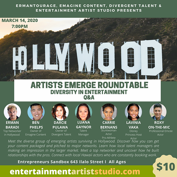HOLLYWOOD ROUNDTABLE.png
