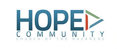 hope community.jpg