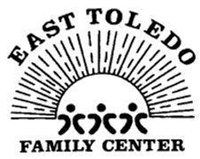 East Toledo Family Center.jpg