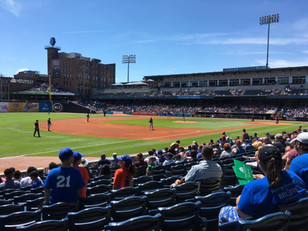 Mudhens Game