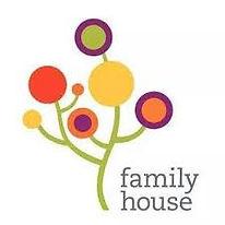 family house.jpg