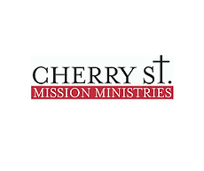 cherry street mission.png