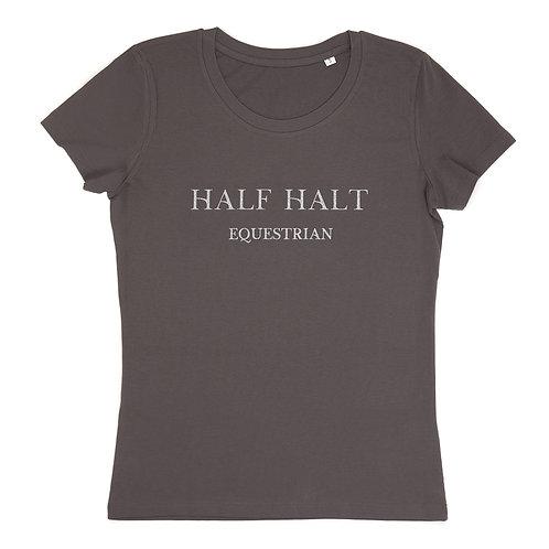 Kingham T-Shirt Glitter