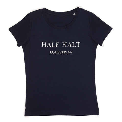 Kingham T-Shirt Metallic