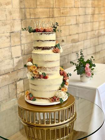 CAKE 10.jpeg