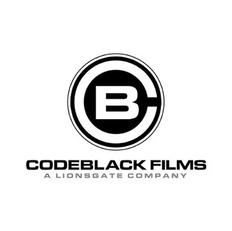 Codeblack Films