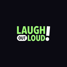 Laugh Out Loud Network