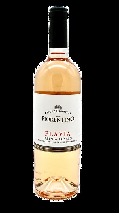 """""""Flavia"""" Irpinia Rosato 2019 - Fiorentino"""