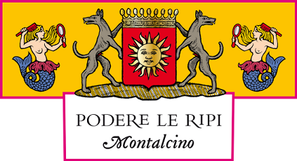 Logo_PodereleRipi.png