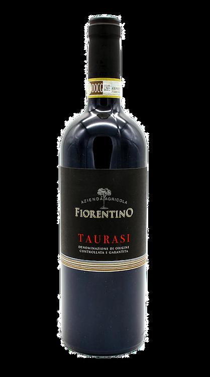 Taurasi 2015 - Fiorentino