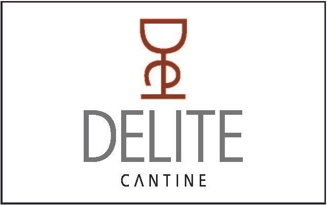 logo Delite.jpg