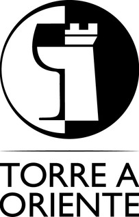 logo TorreAOriente.jpg