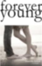 Charlotte Orcival auteur roman forever young