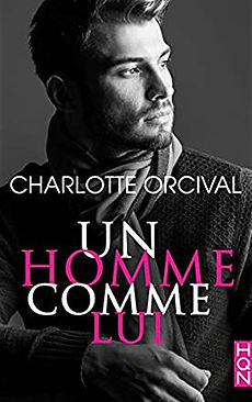 Charlotte Orcival auteur nouvelle Tant de raisons de s'aimer