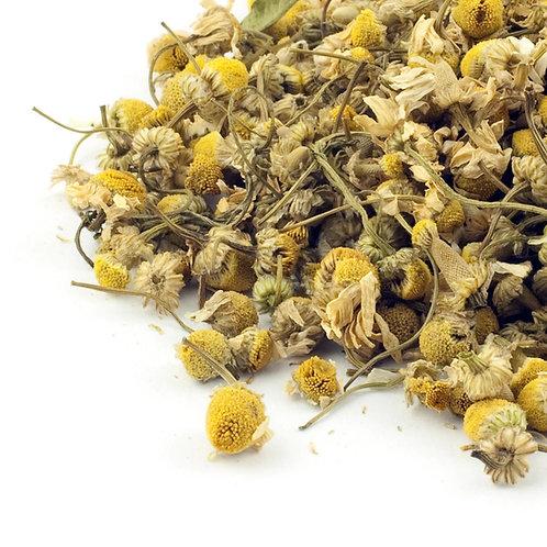 Herbal Tea - Egyptian Camomile