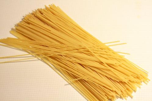 Spaghetti - Organic