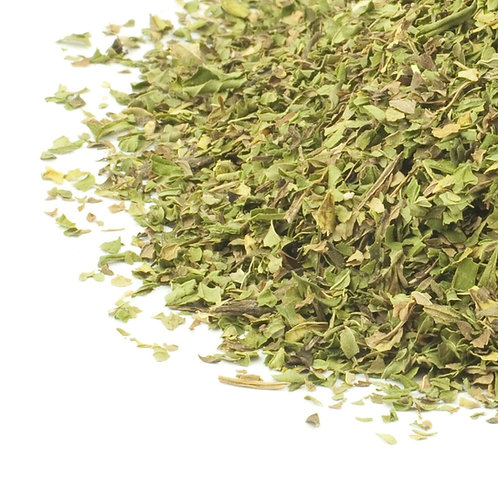 Herbal Tea - Peppermint