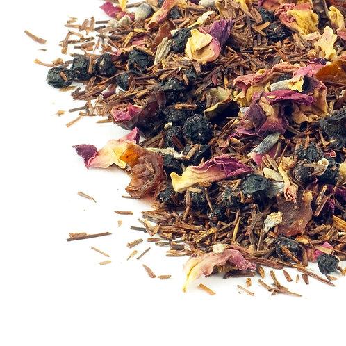 Rooibos Tea - Fruit & Blossom