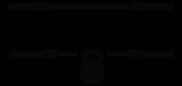 Crossfit-Lititz-Logo.png
