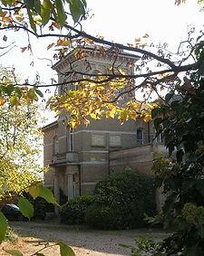 Netherfield House.jpg