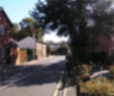 abbotts-way-junction.jpg