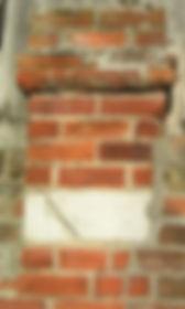 Brick Wall Thele Ave.jpg