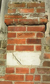 Brick Wall Thele Ave.jpg