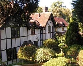 Fern Cottage.jpg